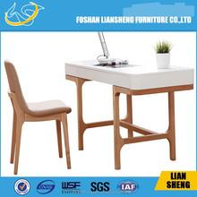 Warm Hot Sale, Wooden Kids Bedroom Furniture Set, Bedroom MDF Furniture With Good Quality DK002