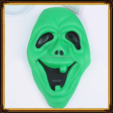Full Face EVA Foam Mask Scary Costume Mask