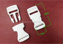 all kinds of Factory price,Direct Manufacturer of Plastic bag buckle mould,cam buckle mold for luggage Customized