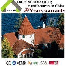 color coated steel sheet cheap roof tiles galvanized corrugated sheet metal