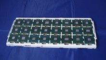 intel core duo T2400 SL8VU 2M Cache 1.83GHz 667MHz