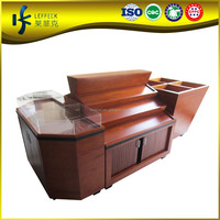 Factory Price Multifunctional Dried Fruit Display Stand