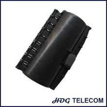Tower weatherproofing, Gel seal weatherproofing closure, 4G connector weatherproofing kit