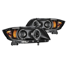 carefully crafted car accessories wholesale headlight axio fielder 2006 OEM:81150-12B00 (need drawing )
