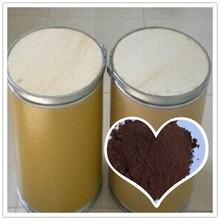 st johns wort herb plant extract Hyperforin dark brown powder