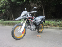 Chongqing Chinese Super Cheap Motorcycles Mopeds For Sale 250cc KM250GY-13