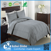 European style coverlets and bedspreads