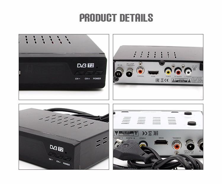 DVB-T2 details.jpg