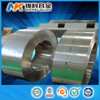 Stable electrical resistance nickel heating 80/20 nichrome plate