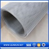 635 mesh count excellent stainless steel wire mesh fence
