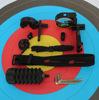 Junxing archery accessories,,archery sight,arrow rest,archery stabilizer
