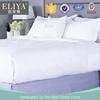 Angel Cotton Hotel Bed Linen With Duvet Cover Sets/Bedding Set