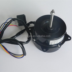 Outdoor Air conditioner fan motor