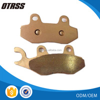 Chinese OTRSS Extreme motorcycle parts manufacturer for YAMAHA KAWASAKI