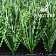 VIVATURF excellent soccer grass Advanced Pro
