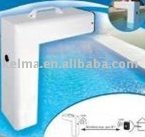 Swimming Pool Alarm pool safety alarm/pool protect