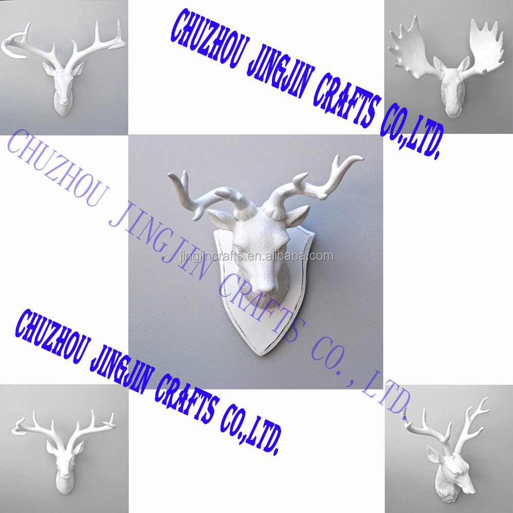 5 WHITE DEER HEAD (1).jpg
