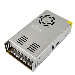 360W 12V 30A AC/DC switching power supply for 3D Printer