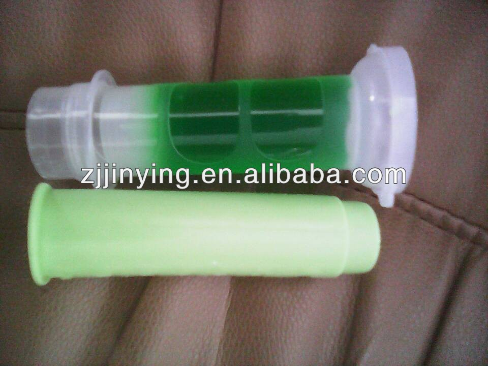 toilet roll cleaner with good fragrance