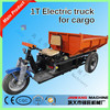 motor for eletric car/flexible motor for eletric car/underground motor for eletric car