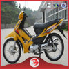 Latest 110CC Cub Motorcycle New Design Cub Hot Selling Motorcycle For Sale