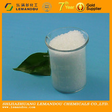 Chemical Formula Magnesium Sulfate Heptahydrate