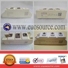 High Power Semikron schottky diode module SKKD81-20H4