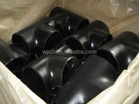 24 inch drain pipe equal tee used plumbing tools for sale equal tee