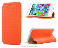 China manufactures produce mobile phone case buy pear price for IPhone 6