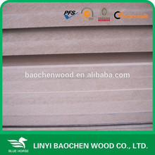 mdf board 30mm thickness;wood wainscoting panel;MDF
