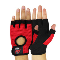 Aolikes climbing gym golf glove motorcycle glove