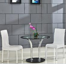 home japanese metal coffee tea table glass design for sale