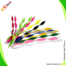 2013 newest jumbo loopy chenille stems,Chenille stem for handcraft, Christmas decoration