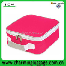 Promotion kids lunch bag for office