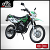 off road motorcycle 150CC dirt bike high-powered shock absorber