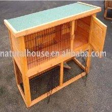 Item no.RH4-01,RH4-02 Wooden Pet Equipment