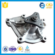 High Quality Water Pump Citroen C4L Water Motor Pump