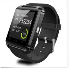2015 most popular19 usd only android smart watch android dual sim cheap smart watch