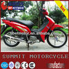 2013 high quality BIZ cub bike ZF110V-5