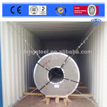 motor stator and rotor laminated electrical silicon steel sheet