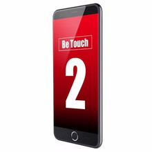 UMI eMAX 5.5 inch FHD LTPS Screen Android 4.4 Smart Phone, MT6752 Octa Core 1.7GHz, RAM:2G ROM:16G, Dual SIM, FDD-LTE & WCDMA &