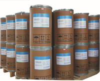 construction sealants, silicone paints & coating purpose MQ silicone resin