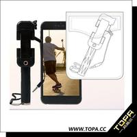 hot products for alibaba external camera for smart phones with bluetooth focusing button
