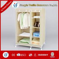 plastic portable large wardrobe armoires