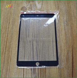 Best Quality For Ipad Mini 8-9H Tempered Glass Screen Protector