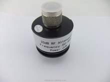 RF Coaxial Fixed Attenuator(20w)