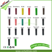 Best selling products in america 808d cartomizer/vision spinner 2 / evod twist