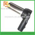 Cam sensor rpm 0011532120,0011533120,001153340804 para mercedes benz camiones