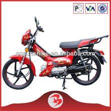 Motorcycle Cheap Sale Moped 50cc