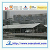 HOT SALE! 20x35M Prevalent Marquee Canopy Tents For Africa